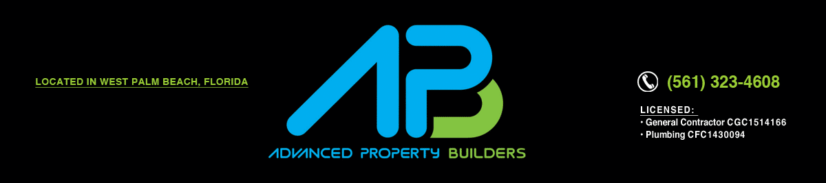 Location Location Location Advanced Property Builders